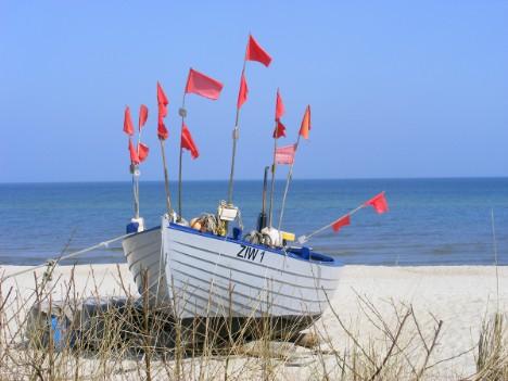 Ausflug Insel Usedom Baltrip De Unser Service Fur Ihre Reise
